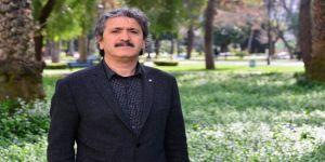 Adana Kent Sorunları Sempozyumu 15-16 Mart'ta