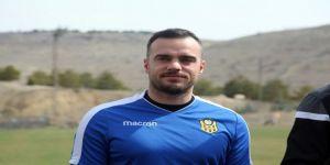 E.yeni Malatyasporlu Futbolcular Ankaragücü Maçına Final Gözüyle Bakıyor