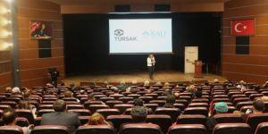 Türk Sineması'nın İhtiyaçları Raporlanıyor