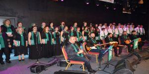 Halk Konseri
