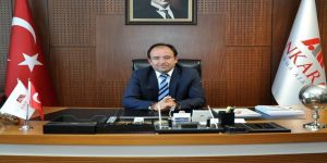 Ankara Temalı Satranç Takımı Artankara'da Tanıtılacak