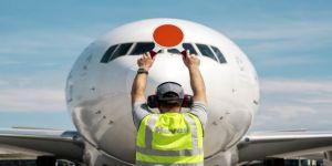 Havaş Saudi Airshow'da Yerini Aldı