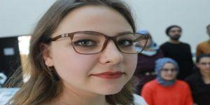 Camsız Gözlükler Moda Oldu