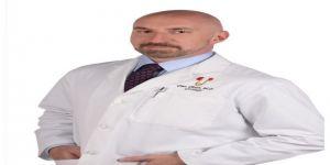 Böbrek Kanserinde Önemli Gelişmeler