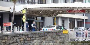 Yeni Zelanda'daki camilere saldıranlardan biri Avustralya vatandaşı