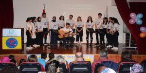 Dünya Pi Günü Esogü'de De Kutlandı
