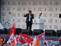 Davutoğlu'ndan Kılıçdaroğlu'na Gönderme: Bildiğiniz Ne Varsa Açıklayın