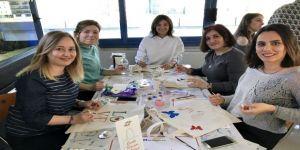 Berko İlaç'tan Dünya Kadınlar Günü'nde Duyarlı Kutlama