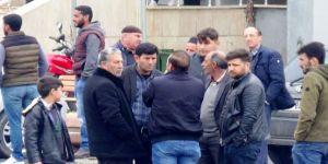 Diyarbakır'da Silahlı Kavga: 3 Ölü, 2 Yaralı