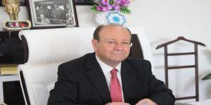 Başkan Özakcan'ın '18 Mart Çanakkale Zaferi' Mesajı