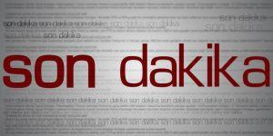 Hollanda'daki Saldırının Türk Kökenli Şüphelisinin Yakalandığı Açıklandı