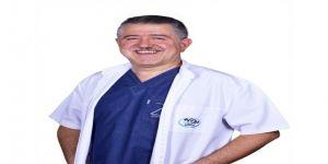 Tansiyon Hastalarında Diş Problemlerine Dikkat