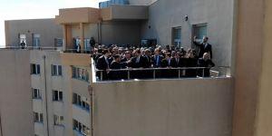 Sağlık Bakanı Koca'dan Avcılar'a Yeni Sağlık Kuruluşları Sözü