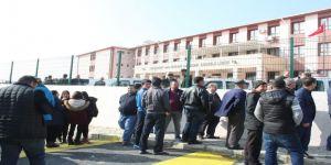 İzmir'deki Patlamada İhmaller Zinciri