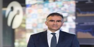 Turkcell'in Yerli Yapay Zekâsı İş Başında