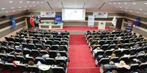 Çerkezköy Tso'dan İstihdam Seferberliği Çağrısı