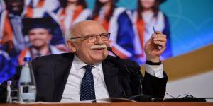 Ytb'nin 'Türkiye Söyleşileri' Programına Milletvekili Avcı Konuk Oldu