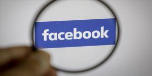 Facebook merkez bankalarına rakip mi olacak?