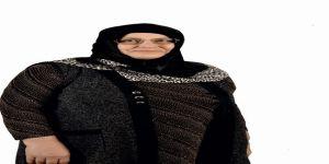 Tosya Köylerinin İlk Kadın Muhtar Adayı