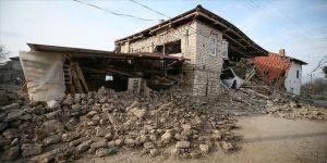 Denizli'de depremzedelere kira yardımı yapılacak