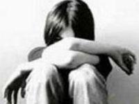 Müezzine, cinsel istismardan 10 yıl hapis