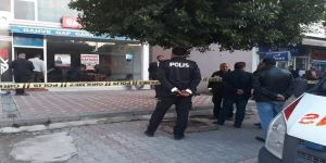 Ganyan Bayi Sahibini Öldüren Zanlı İskenderun'da Yakalandı