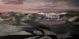 Mamut Art Project İle Heyecan Verici Programlar, Hikayeler Ve Atölyeler Geliyor
