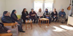 Helvacı'ya Meslek Lisesi Müjdesi