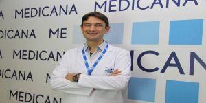 Bademcik Ameliyatlarında Yeni Yöntem