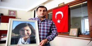 Rabia Naz Vatan'ın Ölümüyle İlgili Cumhuriyet Başsavcılığı Açıklama Yaptı