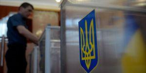 Ukrayna'da yaklaşan başkanlık seçimleri
