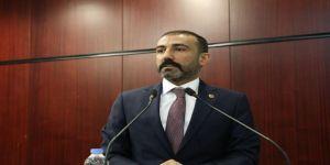 Gto'nun Mart Ayı Meclis Toplantısı Yapıldı