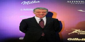 """Ahmet Ağaoğlu: """"Bu sezon ilk sıra kimin olursa olsun ama seneye herkes dikkatli olsun"""""""