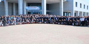 Marmarabirlik 2019'u Önemsiyor