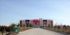 Afganistan'da FETÖ'ye ait bir okul daha TMV'ye devrediliyor