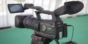 Medya yatırımları büyümeye devam ediyor