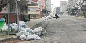 """İbrahim Ulusoy: """"Çöp Toplamaktan Acizler Ama Hala Oy İstiyorlar"""""""