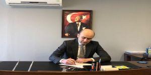 Bahçeşehir Kolejinden 9 İlde Yeni Yatırım