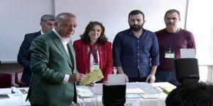 """Cumhurbaşkanı Erdoğan: """"Malatya'daki Olay Bizleri Üzdü"""""""