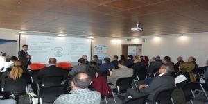 İşkur'dan 2019 Yılı İstihdam Teşvikleri Bilgilendirme Semineri