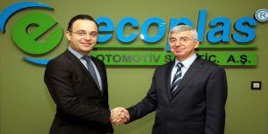 Türk Şirketler Elektrikli Araçlar İçin Batarya Teknolojisi Üretecek