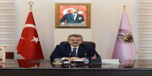 Ayesob Başkanı Çetindoğan'dan 'Seçim' Açıklaması
