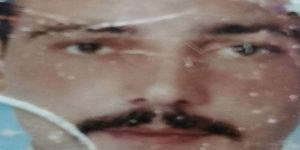 Silahlı Saldırıya Uğrayan Kamyon Şoförü Hayatını Kaybetti