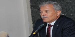 Mehmet Nil Hıdır, Muğla Halkına Teşekkür Etti