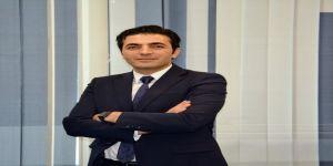 Aedaş'tan, Alanya'ya 5 Yılda 89 Milyon Tl'lik Yatırım