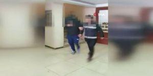 Esenyurt'ta Organ Ticareti Operasyonu: 1'i İsrailli 4 Kişi Yakalandı