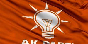 AK Parti'nin oyları arttı