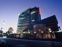 CHP Genel Merkezi'ne Silahlı Saldırı