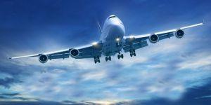 Thy Yönetim Kurulu Başkanı Atatürk Havalimanı'nın Taşınma Sürecine İlişkin Açıklamalarda Bulundu