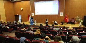 Üniversiteliler Otizme Drama Gösterisiyle Dikkat Çekti